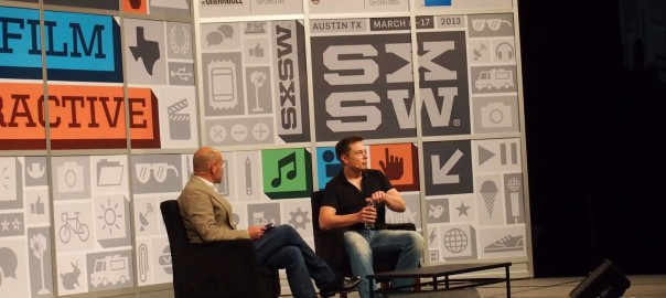 What Trends Will Dominate SXSW This Year?