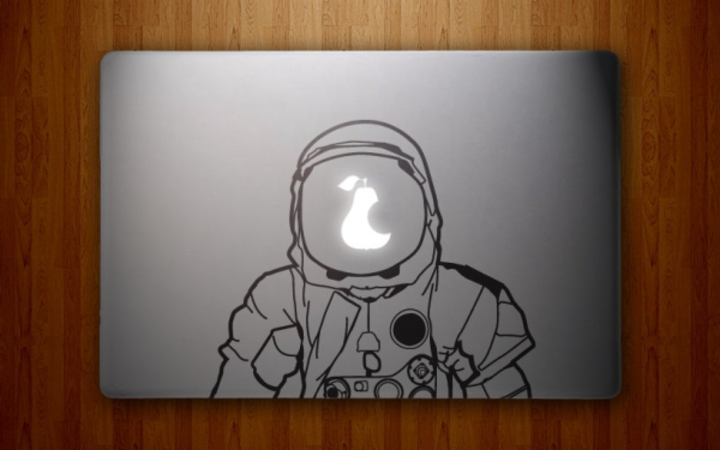 10 Stellar Space Themed Accessories For Your Office Danielsternklar Com